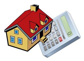 Casa e fisco notaio a san benedetto del tronto - Imposta di registro acquisto seconda casa ...